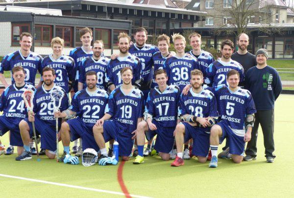 Team_Herren-min